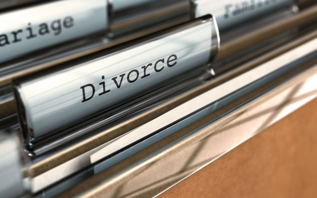 Immigration Consequences of Divorce